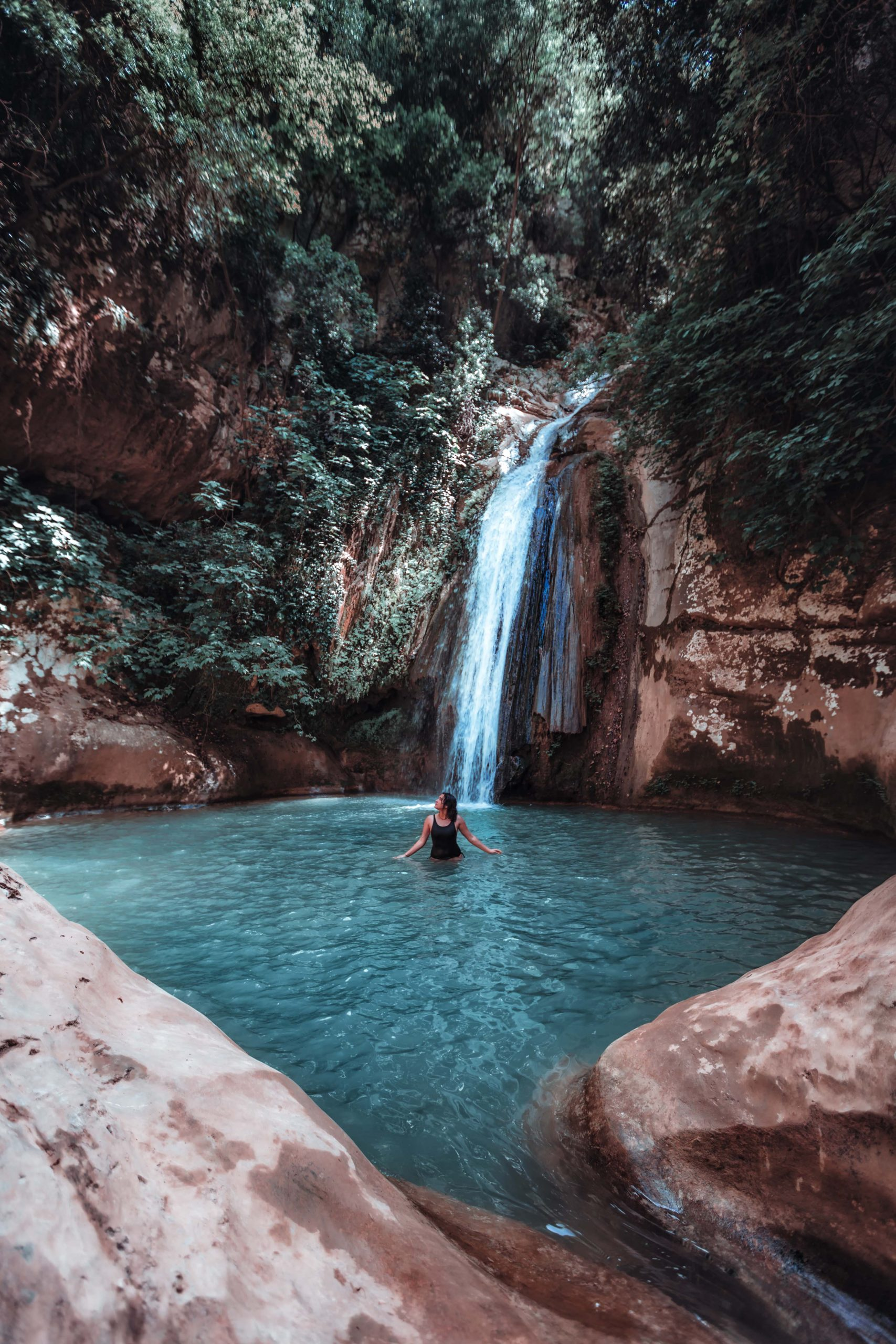 33 Photos to Make You Fall in Love with Lebanon